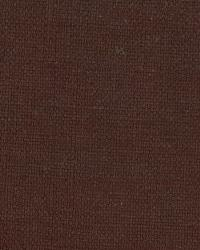 Stout SHARON CHOCOLATE Fabric