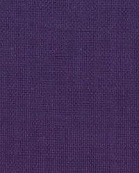 Stout SHARON VIOLET Fabric