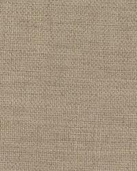 Stout SHARON TAUPE Fabric