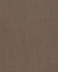 Stout SHARON SEAL Fabric