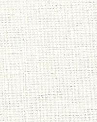 Stout SHARON ALABASTER Fabric