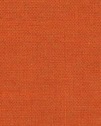 Stout SHARON ORANGE Fabric