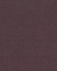 Stout SHARON GRAPHITE Fabric