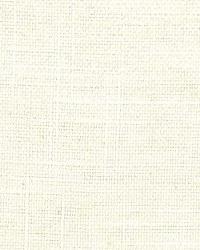 Stout SHARON BONE Fabric