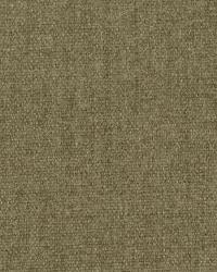 Stout STUPENDOUS JUTE Fabric