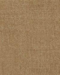 Stout STUPENDOUS MAPLE Fabric