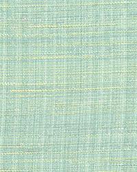 Stout TIOGA GLACIER Fabric
