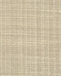 Stout TIOGA SANDLEWOOD Fabric
