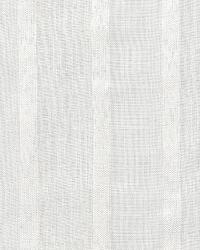 Stout TOYAMA NATURAL Fabric