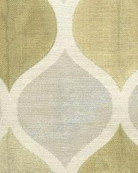 Stout VLADIMIR STRAW Fabric