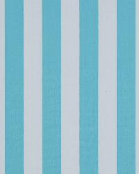 Covington Wave Runner 219 Turquoise Fabric