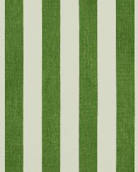 Covington Wave Runner 28 Verde Fabric