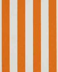 Covington Wave Runner 320 Orange Fabric
