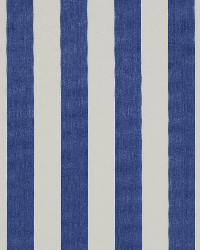 Covington Wave Runner 518 Seaside Fabric