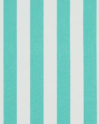 Covington Wave Runner 542 Caribe Fabric