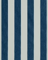 Covington Wave Runner 555 Classic Navy Fabric