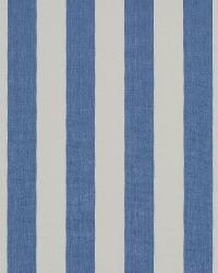 Covington Wave Runner 595 Copen Fabric
