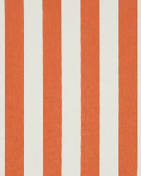 Covington Wave Runner 74 Coral Fabric