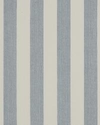 Covington Wave Runner 90 Silver Fabric