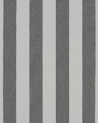 Covington Wave Runner 959 Storm Fabric