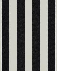 Covington Wave Runner 963 Black Pearl Fabric