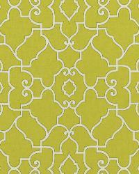 Windsor-pebbletex 282 Lime by