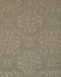 Wesco MAGDALENE CREAM Fabric