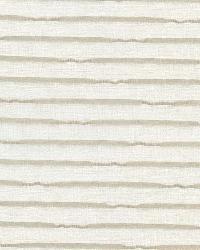 Wesco MARLENA STRIPE BEIGE Fabric