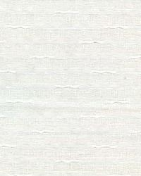 Wesco MARLENA STRIPE CREAM Fabric