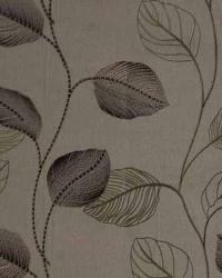 Wesco MATERIAL GIRL TAUPE Fabric