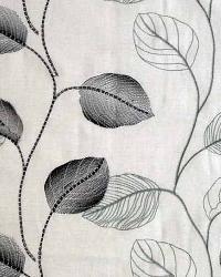 Wesco MATERIAL GIRL WHITE Fabric