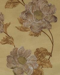 Wesco MONUMENTAL TIMBER Fabric