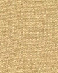 Wesco MOONSHINE GOLD Fabric