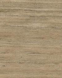 Wesco MOTHER EARTH SAND Fabric
