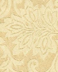 Wesco MUSICIAN CREAM Fabric