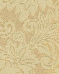 Wesco MUSICIAN GOLD Fabric