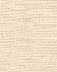 Wesco NATURALICITY GRANOLA Fabric
