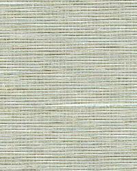 Wesco NEW BIANCA AZURE Fabric
