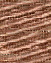 Wesco NEW BIANCA BRICK Fabric