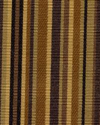 Wesco NIMBLE STRIPE MOCHA Fabric
