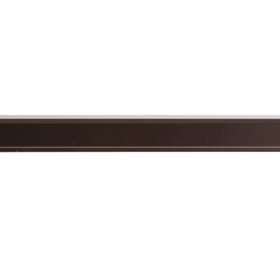 Fabricut Curtain Rods H2572F Brown Search Results
