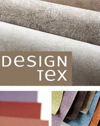 Design Tex Wallcoverings