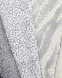 Color Waves Neutral Territory Maxwell Fabrics