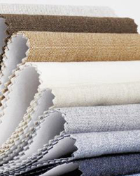 Drapery Essentials Natural Look Maxwell Fabrics
