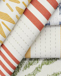 Home And Garden Act III Maxwell Fabrics