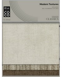 Modern Textures RM Coco Fabric