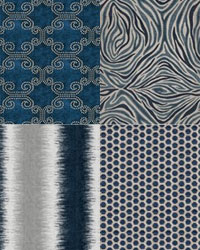 Color Studio Vol VII Fabricut Fabrics