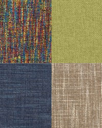 Color Studio Weaves Fabricut Fabrics