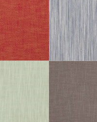 Cotton Selection Vol II Fabricut Fabrics