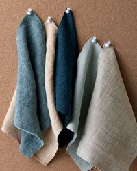 Linen And Washed Linens Fabricut Fabrics